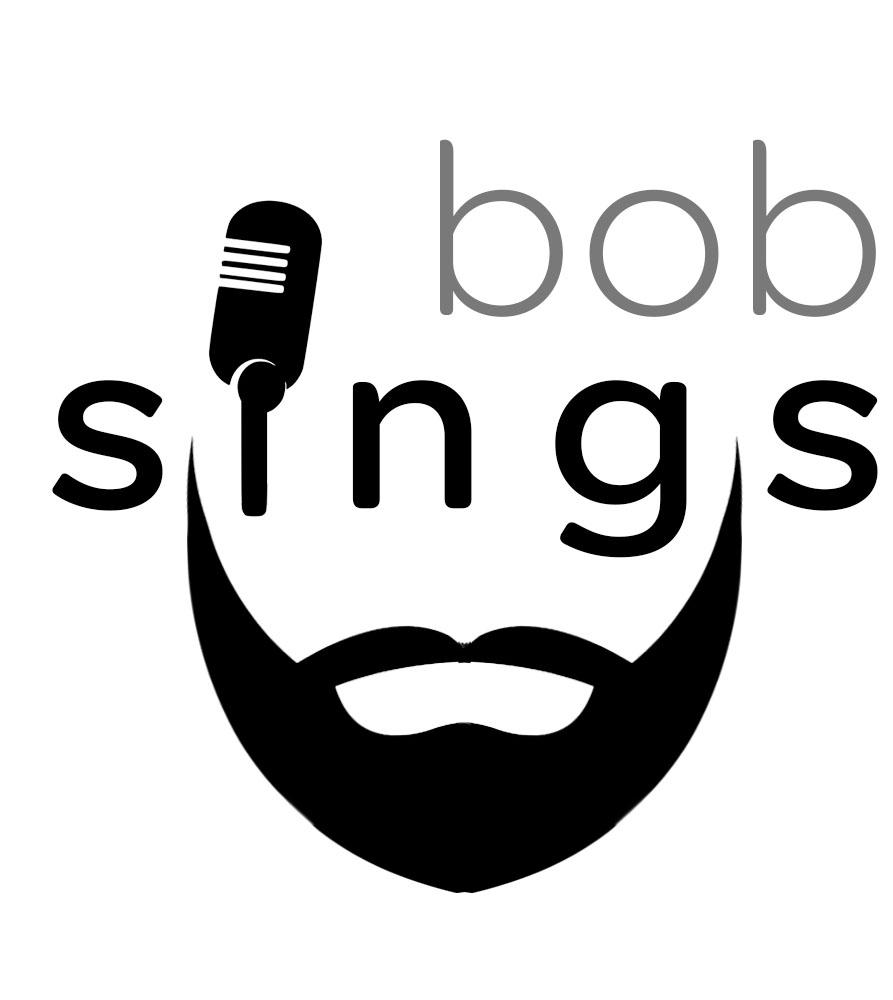 Bob Sings